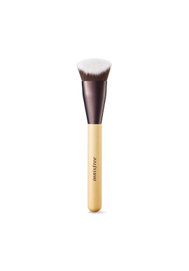 Innisfree beauty tool my foundation brush [cover]