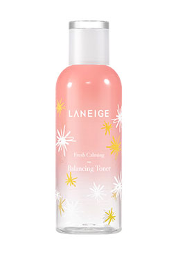 LANEIGE X Sparkle My Way 純淨機能水 250ml