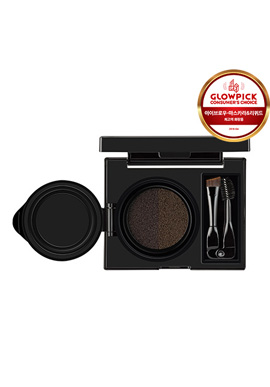 Laneige Eye Brow Cushion Cara