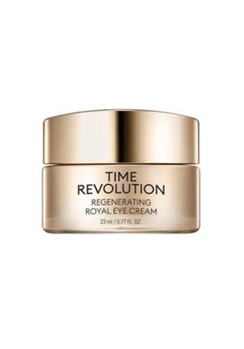 Missha Time Revolution Regenerating Royal 眼霜 23ml
