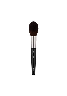 [Missha] Artis Tool Powder brush專業刷具 # 201