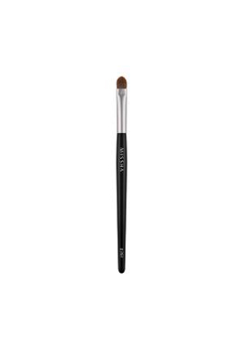 [Missha] Artis Tool Shadow brush眼影刷 # 303