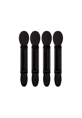 [驚爆最低] [Missha] Artis Tool Shadow Mini Tip (4PCS) 眼影刷 眼影棒 眼影刷具