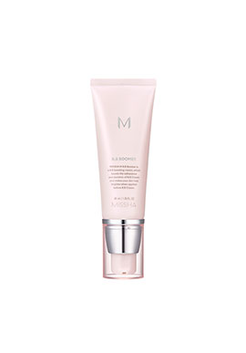 MISSHA M BB BOOMER 40ml
