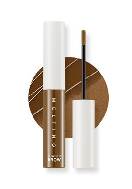 MISSHA Melting Powder Brow