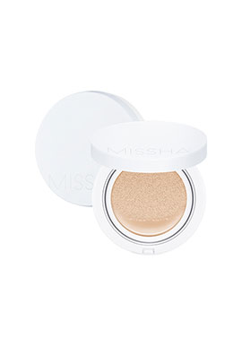 MISSHA Magic Cushion Moist Up 15g