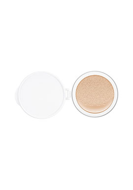 MISSHA Magic Cushion Cover Lasting 15g (補充版)