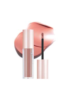 [特價]Missha Glow Lip Blush 唇彩