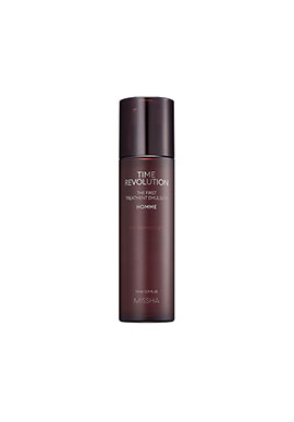 Missha [TIME REVOLUTION] HOMME THE FRIST TREATMENT EMULSION