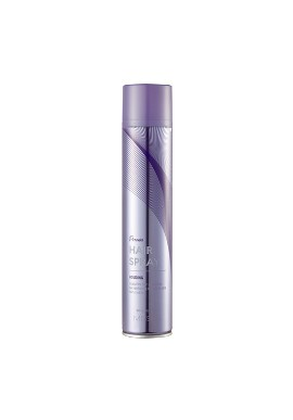 Missha Procure Hair Spray 300ml