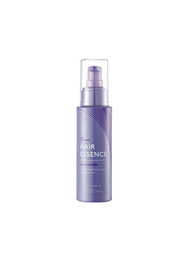 Missha Proure Silky Coated Hair Essence 100ml