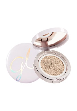 Missha Glow2 Cover Glow Cushion SPF45 PA++
