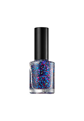 MISSHA Self Nail Salon Glitter Look指彩 8ml