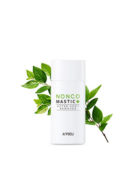 APIEU I Covert Stick After Spot Remover(請同規格6入為單位下單)