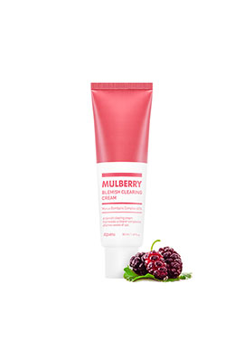 APIEU MULBERRY BLEMISH CLEARING CREAM(請同規格6入為單位下單)