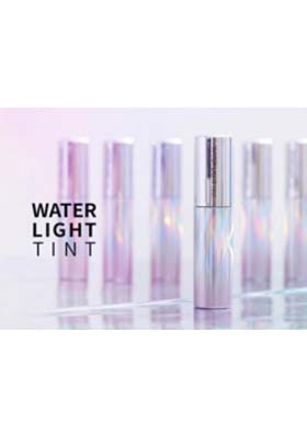 APIEU Water Light Tint Water Tint