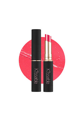 APIEU 親吻潤色護唇膏Kissable Tint Balm_PK01