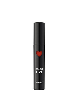 ARITAUM Color Live Tint 超持色持久唇釉