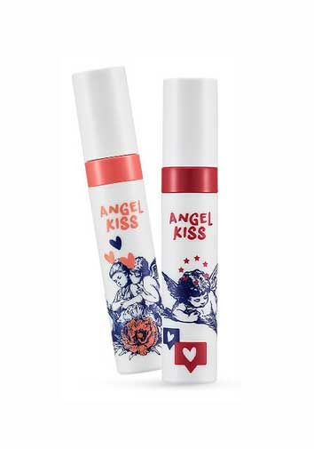 ARITAUM Angel Kiss Tint