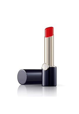 IOPE Color Fit Lipstick Glow  3.2g