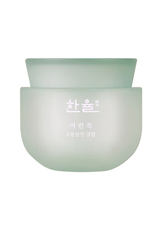 HANYUL Pure Artemisia Watery Calming Cream (50ml)