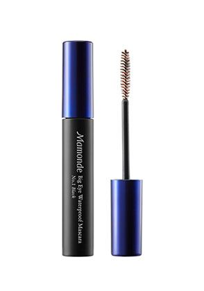 Mamonde Big Eye Waterproof Mascara