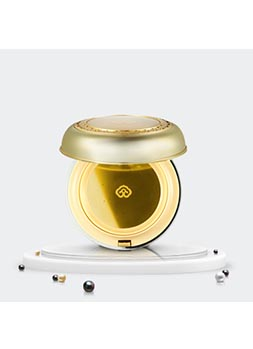 WHOO后 拱辰享 Anti-Aging Sun (Metal Cushion) SPF+/PA+++
